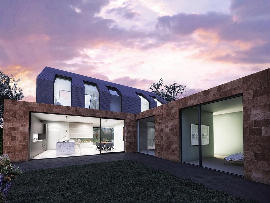 Drome Architects 07