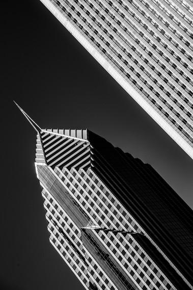 Archistructures #13