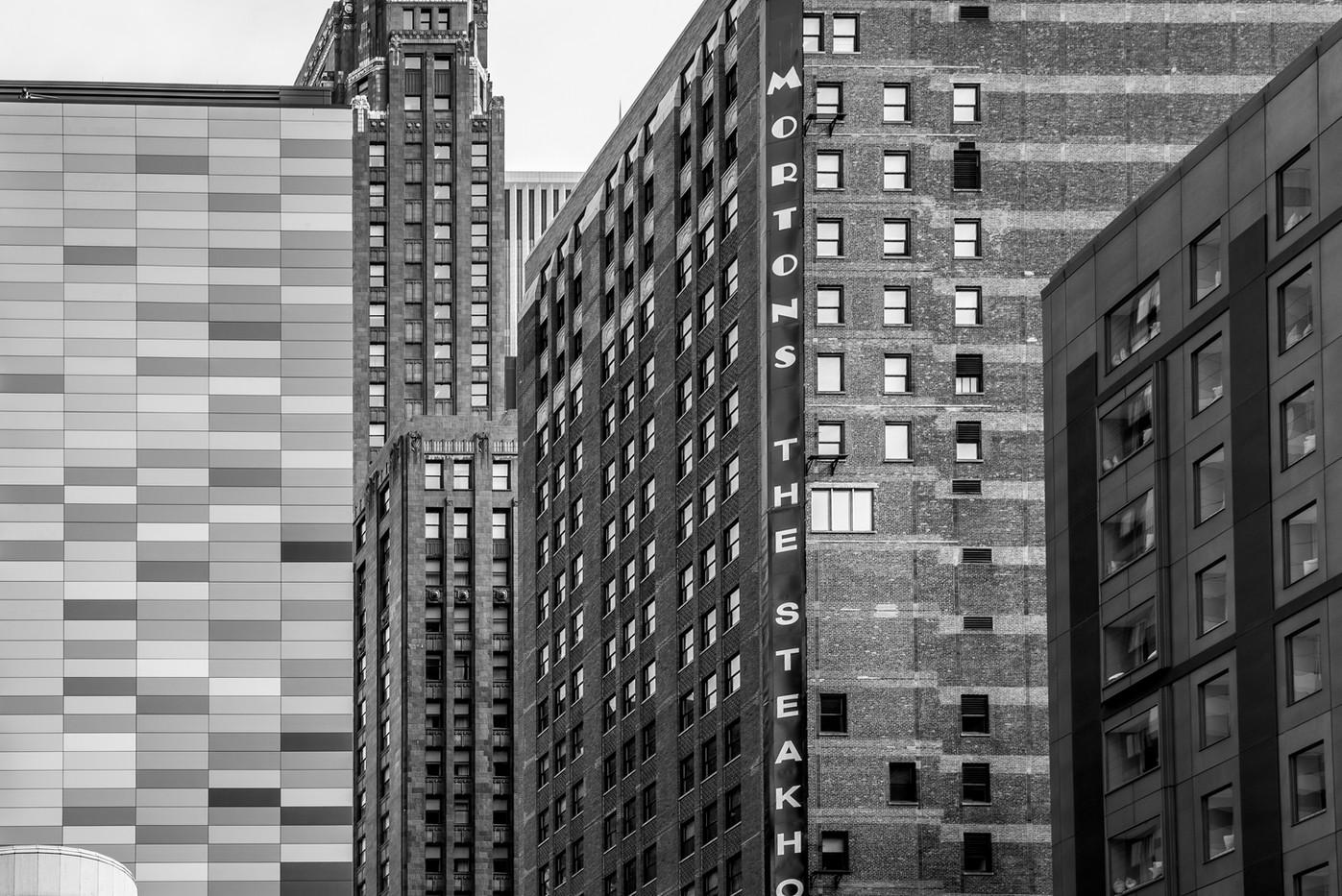 Archistructures #11