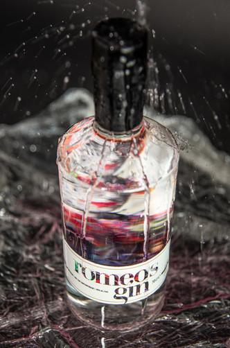 Romeo's Gin-27.jpg