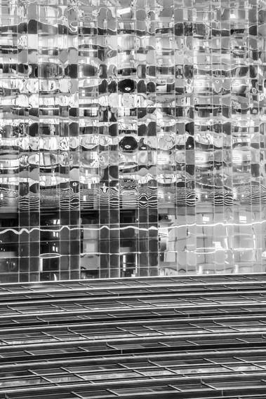 Archistructures #10