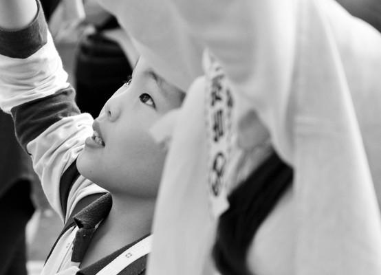 Taiwanese Portraits #7