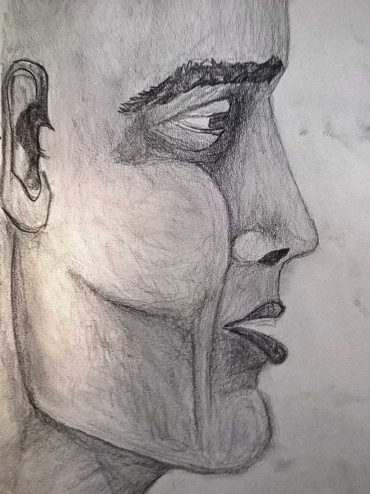 DRAWING:FACE#2_edited.jpg