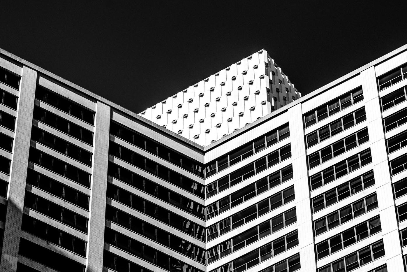Archistructures #9