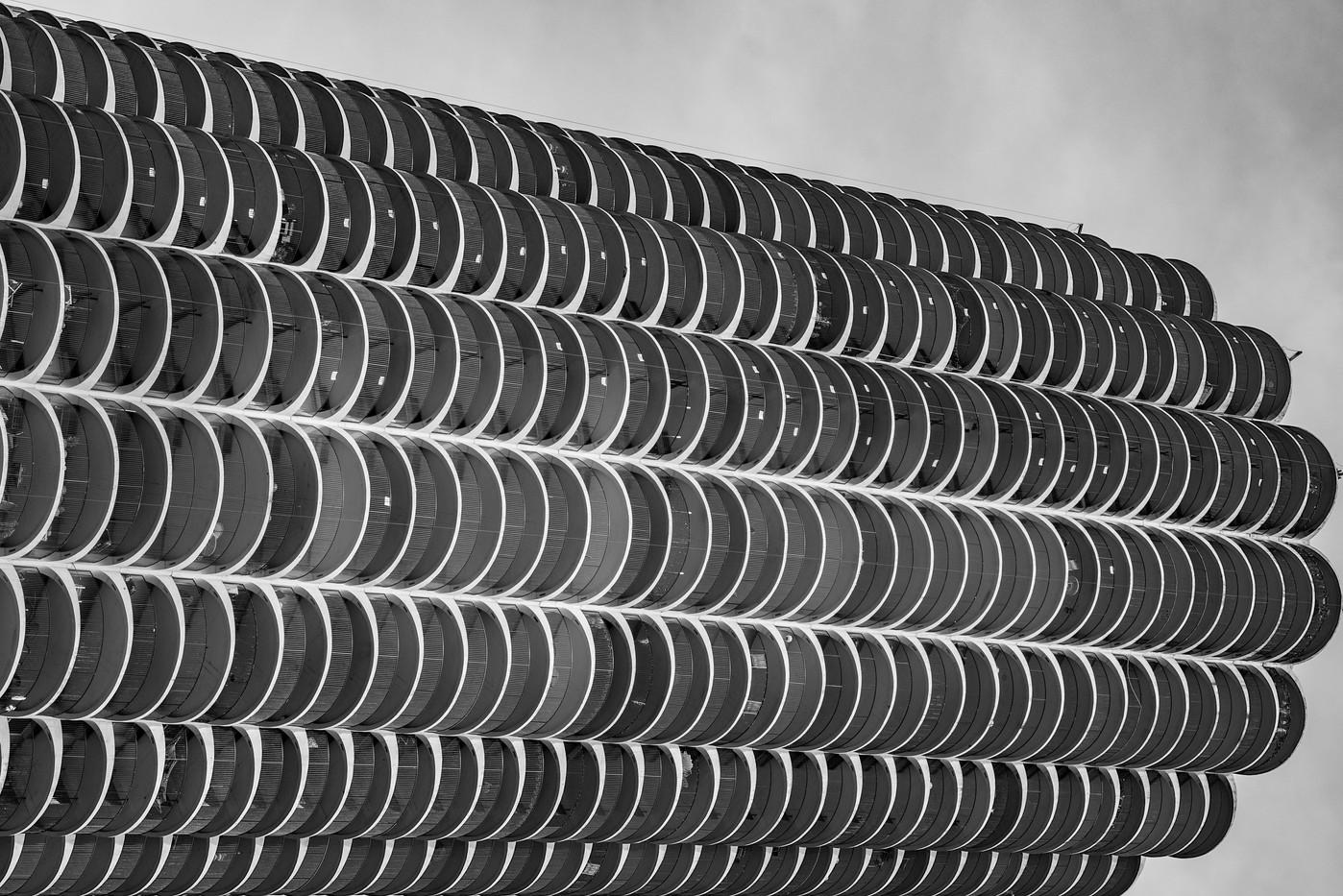 Archistructures #6