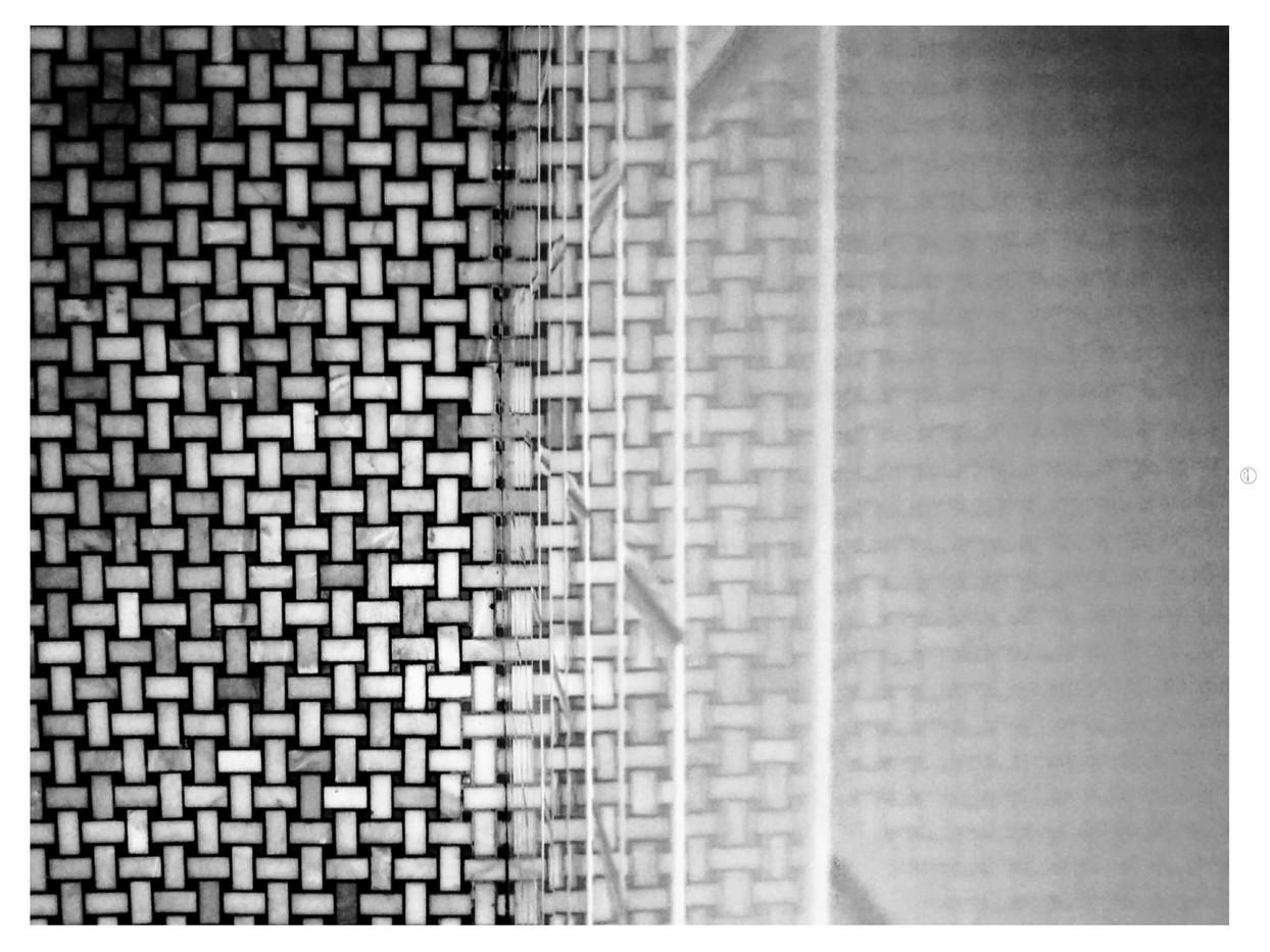 Bar Tiles