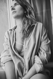 Stephania Castan