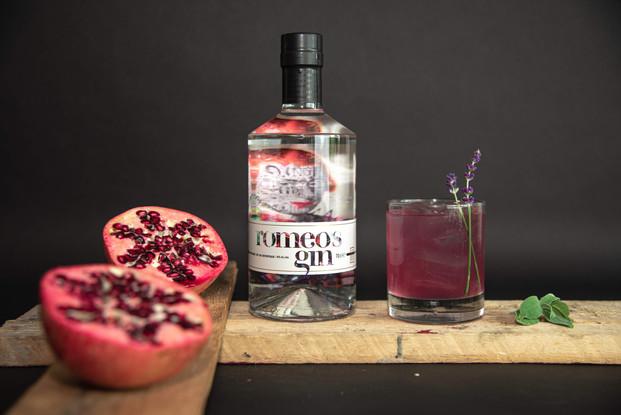 Romeo's Gin-25.jpg