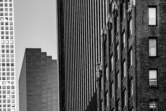Archistructures #5