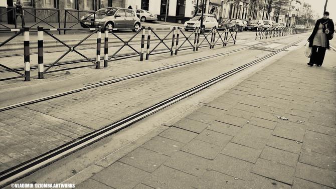 A CITY/#0062