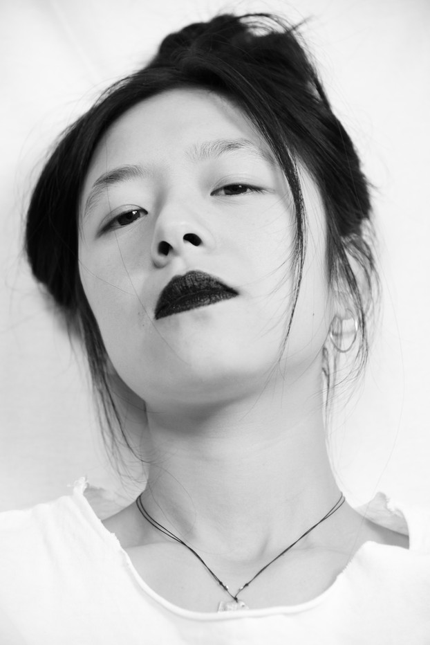 Kuo Ting Yun