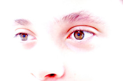 THE EYES OF REFLECTION/#42.jpg