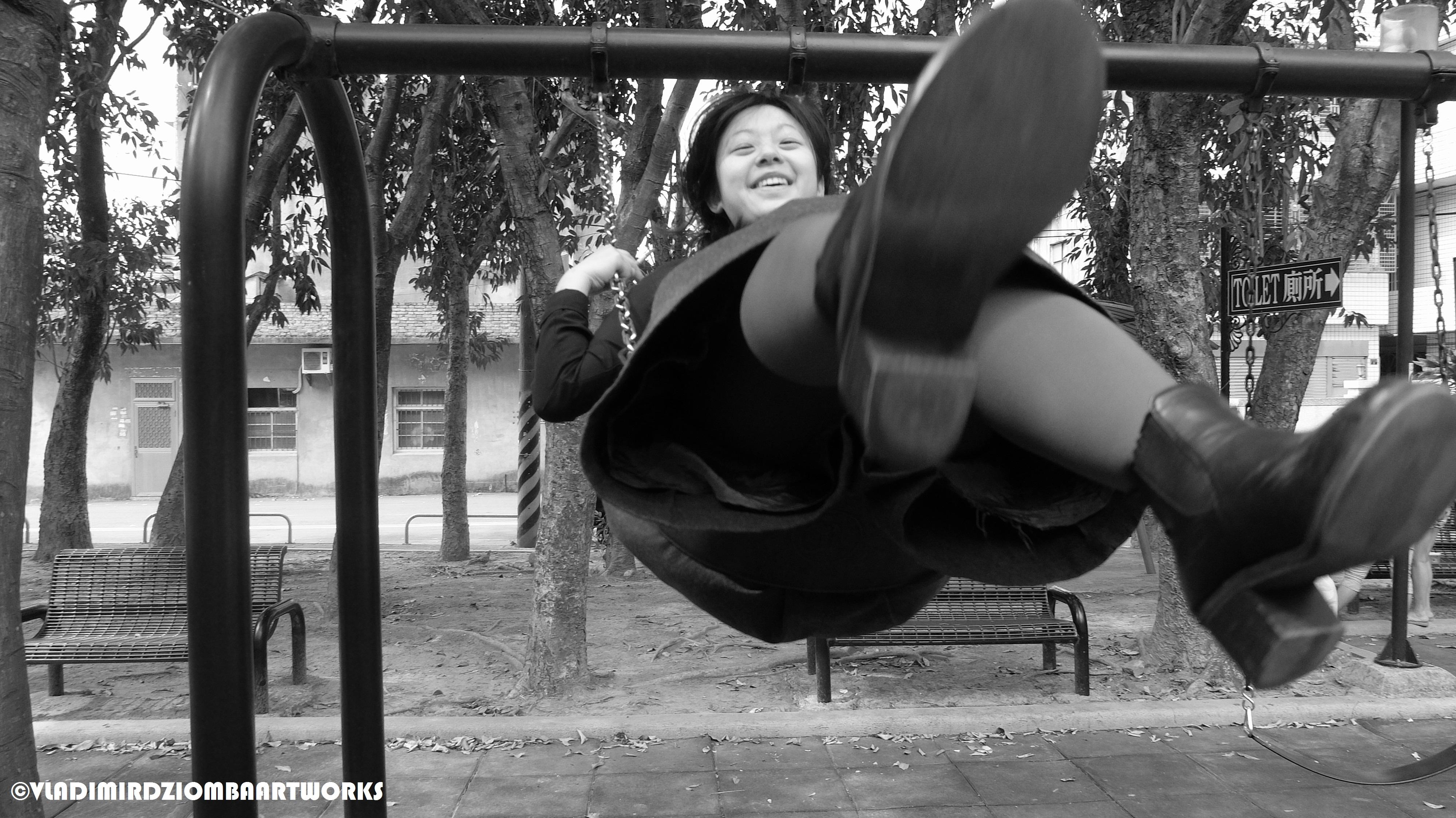 TING YUN KUO#7811