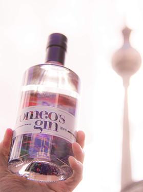 Romeo's Gin-36.jpg