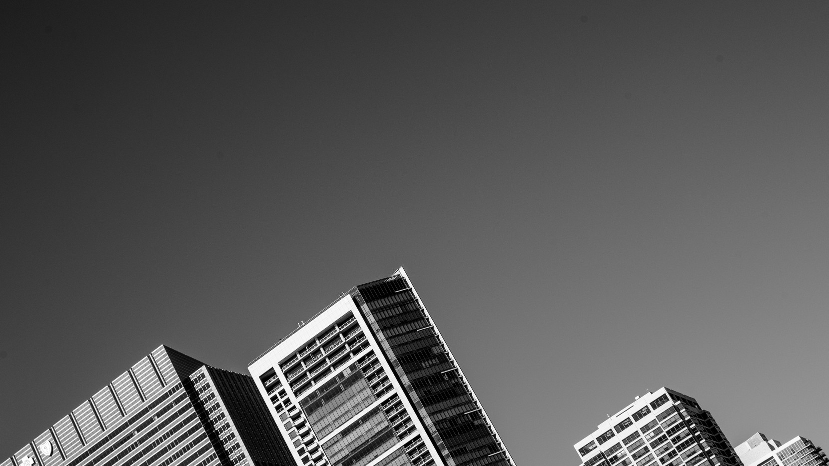 Archistructures #2