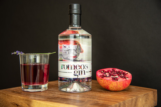Romeo's Gin-28.jpg