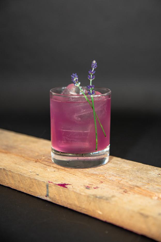 Romeo's Gin-35.jpg