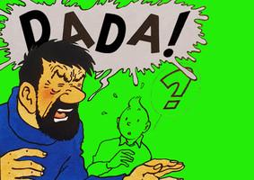 Haddock et Tintin.jpg