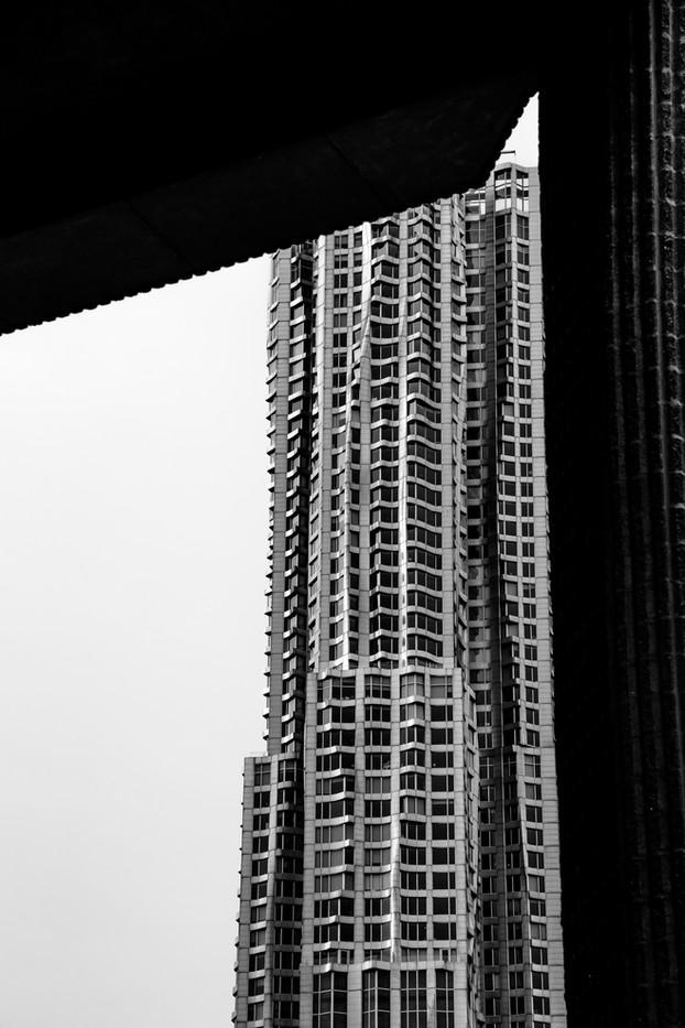 Archistructures #3