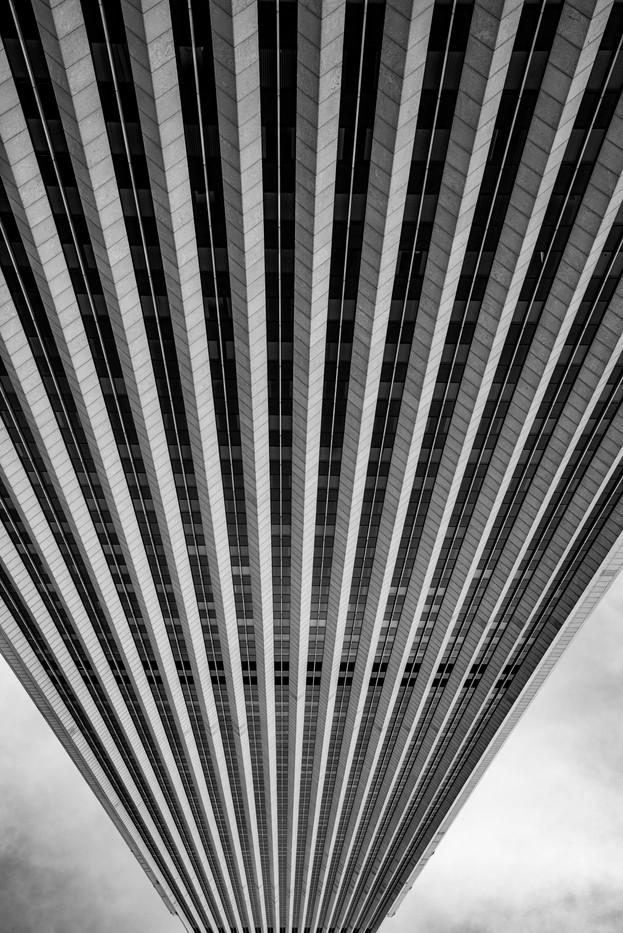 Archistructures