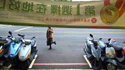 STREET/TAIWAN/#3203