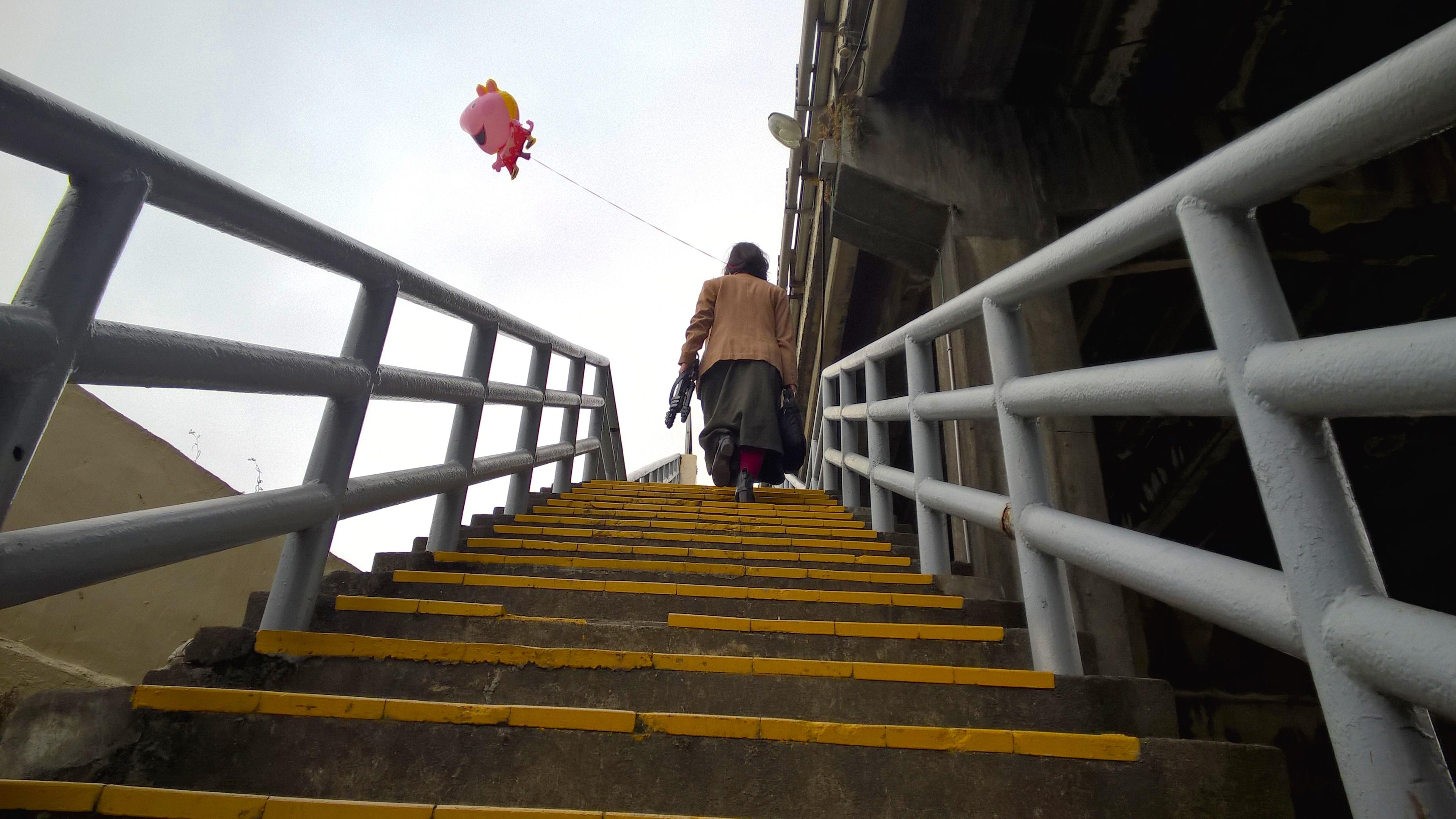 STREET:TAIWAN:#1840