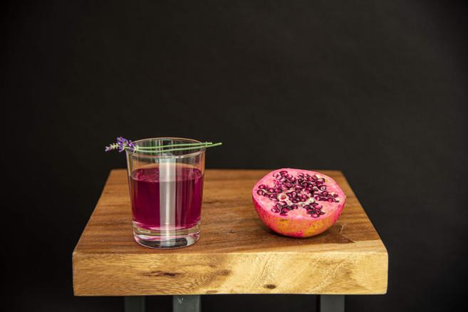 Romeo's Gin-32.jpg