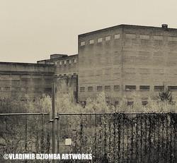 A CITY:#0042