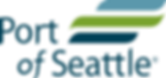 Port_of_Seattle_Logo.svg.png