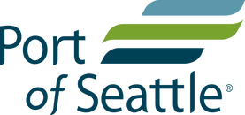 Port_of_Seattle_Logo.svg.png