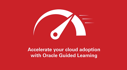 Oracle_guided_learning_tam_training.png