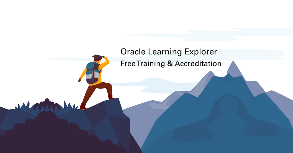 Oracle_Learning_Explorer_TAM_Training-01