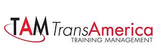 TAM_Logo_EPS_highres.jpg