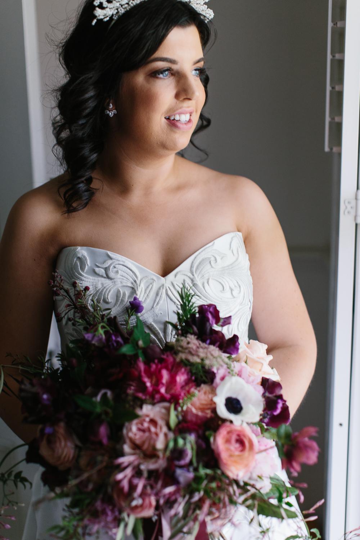 Kokic Wedding 1