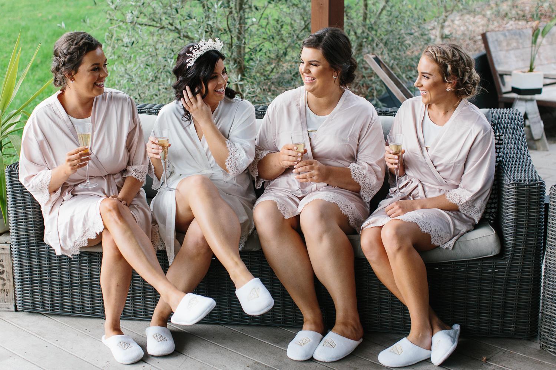 Kokic Wedding