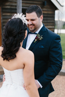 Kokic Wedding 2