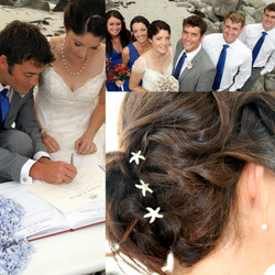 daylesford hairdressers