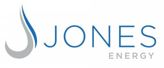 Jones Energy.jpg