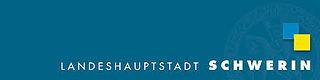 Logo Landeshauptstadt Schwerin.jpeg