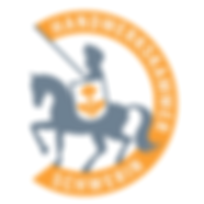 Logo Handwerkskammer eV.png
