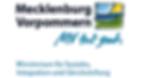 Logo Sozialministerium.png