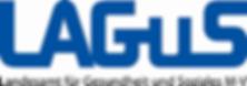 Logo LAGuS MV  .png