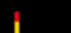 Logo_Bundesministerium_für_Arbeit_und_So