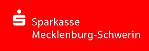 Logo Stiftung Sparkasse Schwerin.png