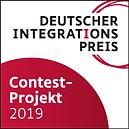 DIP19_Siegel_Contest-Projekt_190310.png