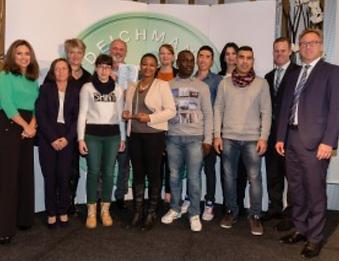 10.11.2015 Deichmann Preis.png