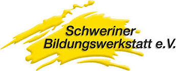 Logo SBW Schwerin.jpeg
