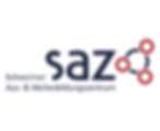 Logo SAZ Schwerin.png