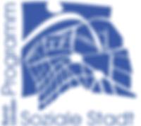Logo_Förderprogramm_des_Bundes_Soziale_S