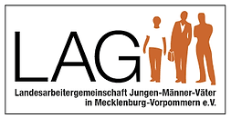 Logo_LAG_Jungen_Männer_Väter_MV.png
